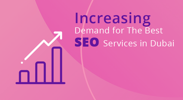 best seo services in dubai