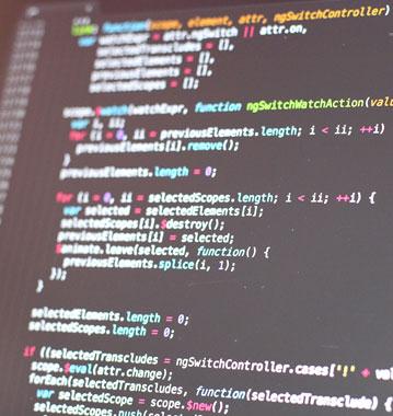 software company in dubai