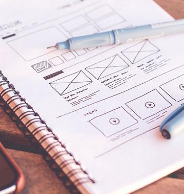 web designer jobs in dubai